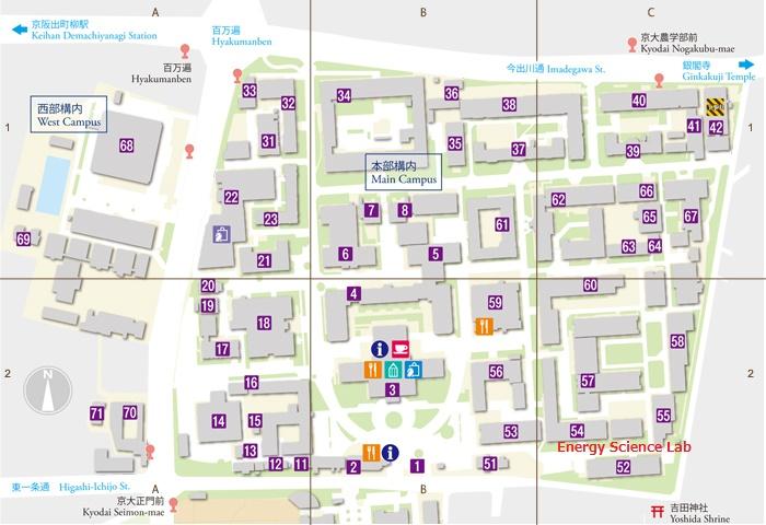 map_y_honbu130423